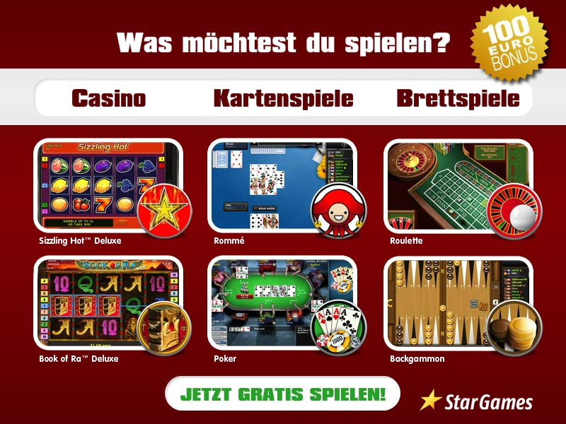 online casino strategie spiele