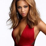 Beyonce Knowles – If I were a boy
