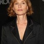 Isabelle Huppert – Falsches Kompliment