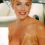 Sharon Stone – Star Info